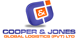 GLOBAL LOGISTICS FOR YOUR BUSINESS